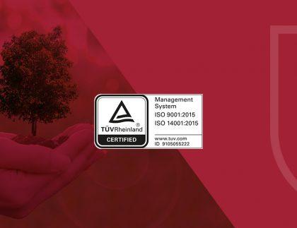 gestao-ambiental-empresas