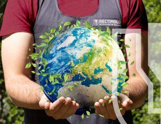 rectimold-artigo-praticas-ambientais