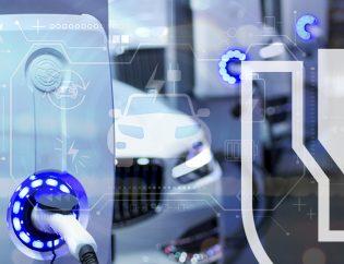 rectimold-veículos-elétricos